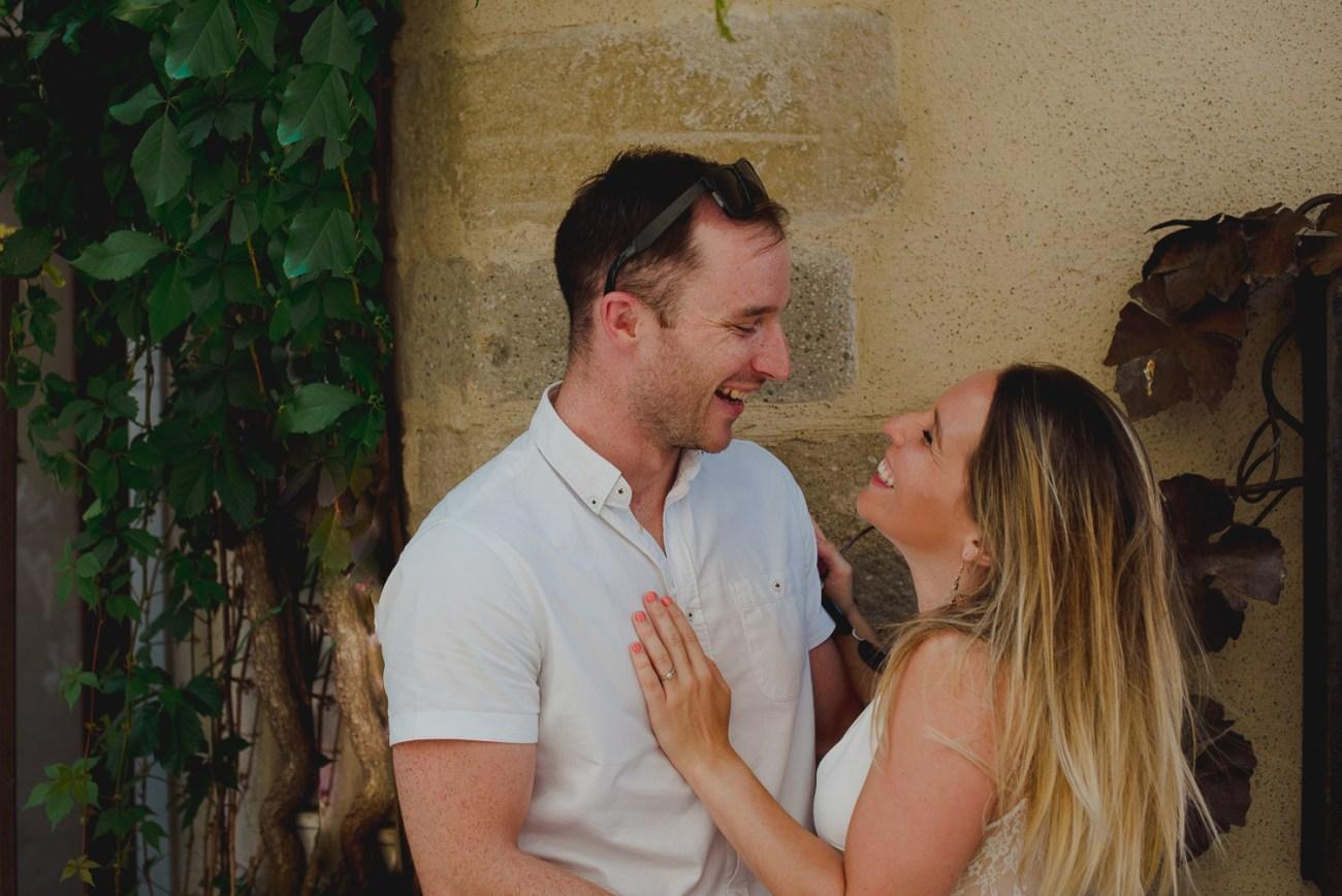 carcassonne_south_west_france_wedding_engagement_tarn_katy_webb_photography17