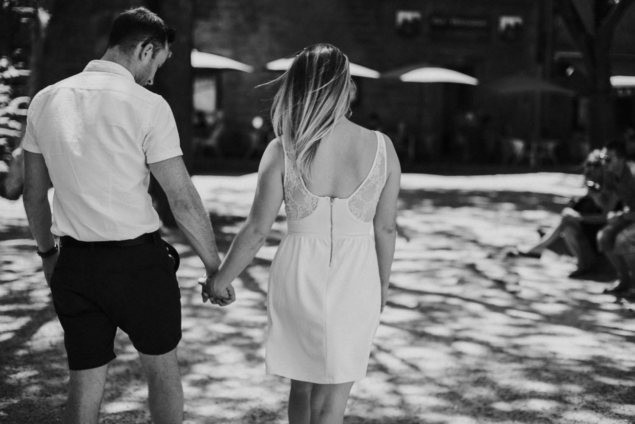 carcassonne_south_west_france_wedding_engagement_tarn_katy_webb_photography21