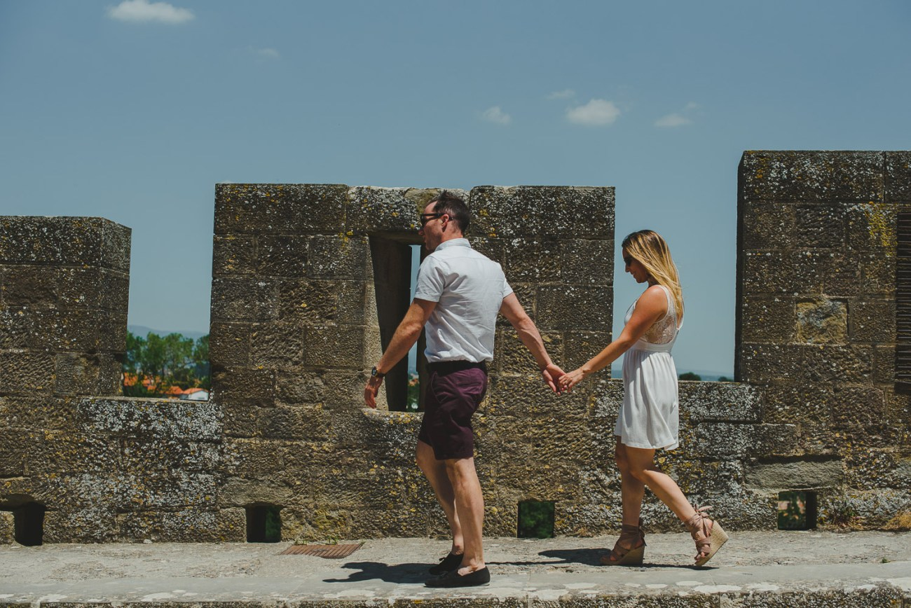 carcassonne_south_west_france_wedding_engagement_tarn_katy_webb_photography28