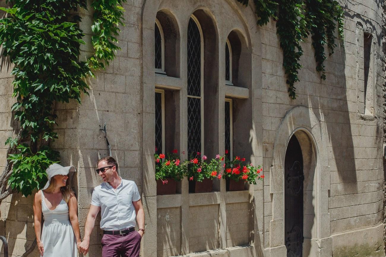 carcassonne_south_west_france_wedding_engagement_tarn_katy_webb_photography7