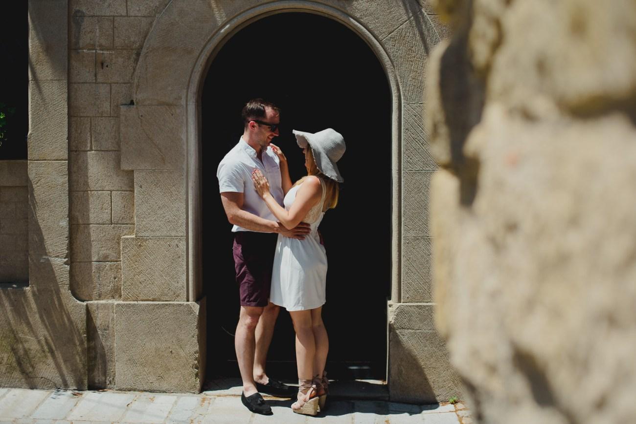carcassonne_south_west_france_wedding_engagement_tarn_katy_webb_photography8