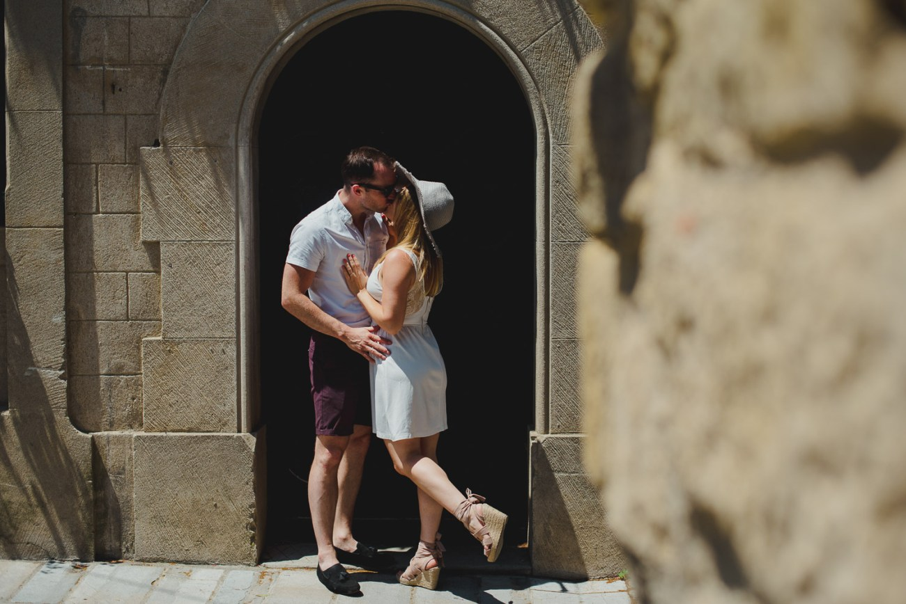 carcassonne_south_west_france_wedding_engagement_tarn_katy_webb_photography9