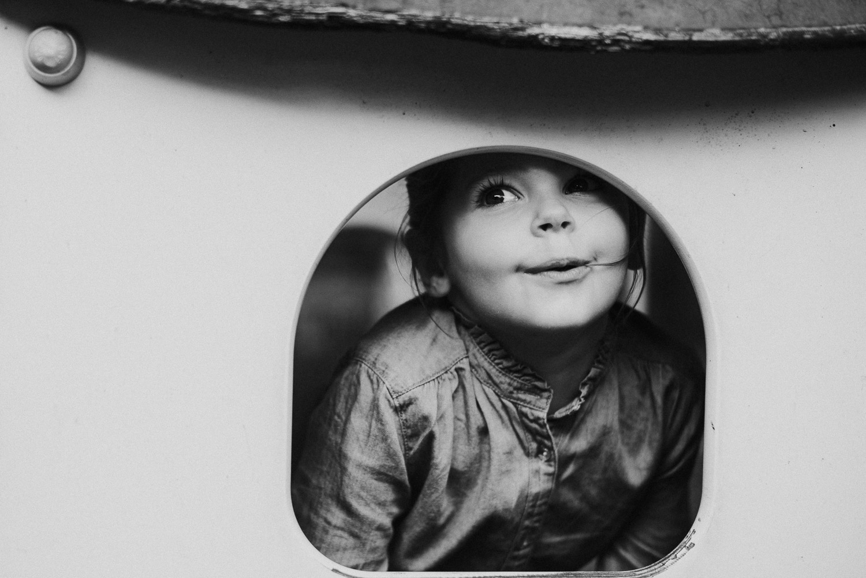 castres_family__france_katy_webb_photography_toulouse_44
