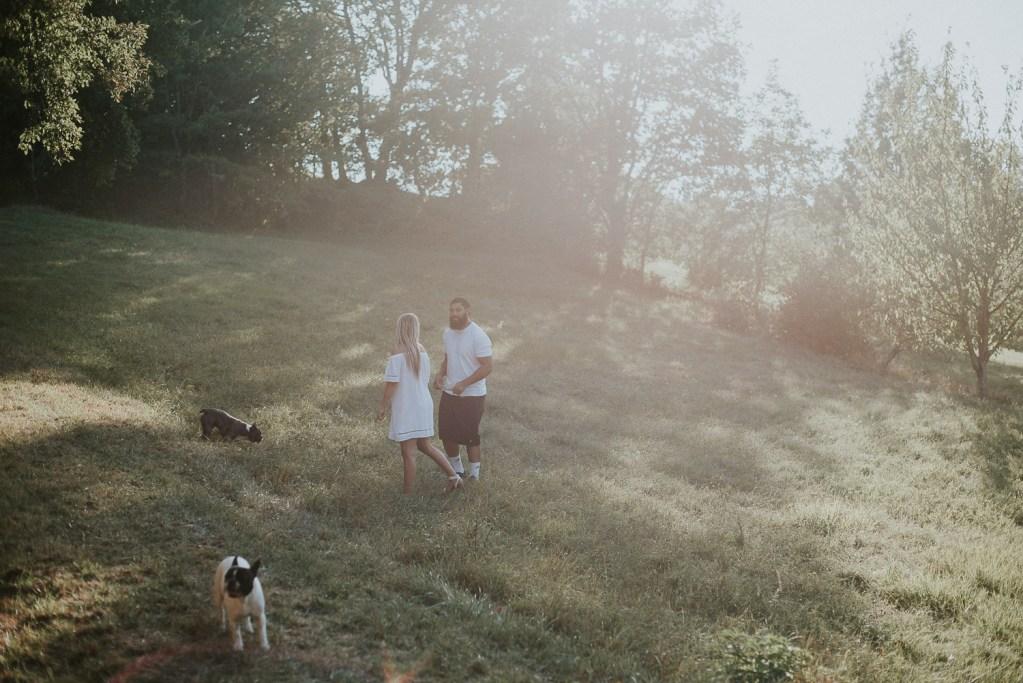 castres_family_maternity_katy_webb_photography_france_UK1