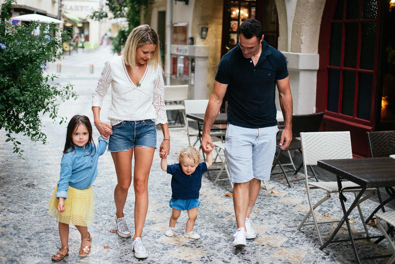 castres_family_maternity_katy_webb_photography_france_UK14