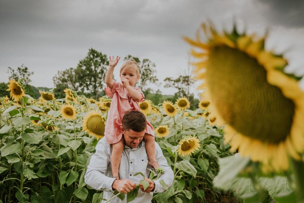 castres_family_maternity_katy_webb_photography_france_UK2
