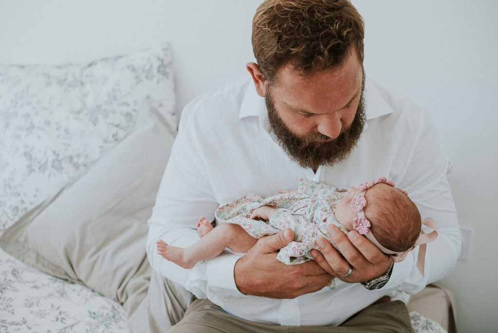 castres_family_maternity_katy_webb_photography_france_UK24