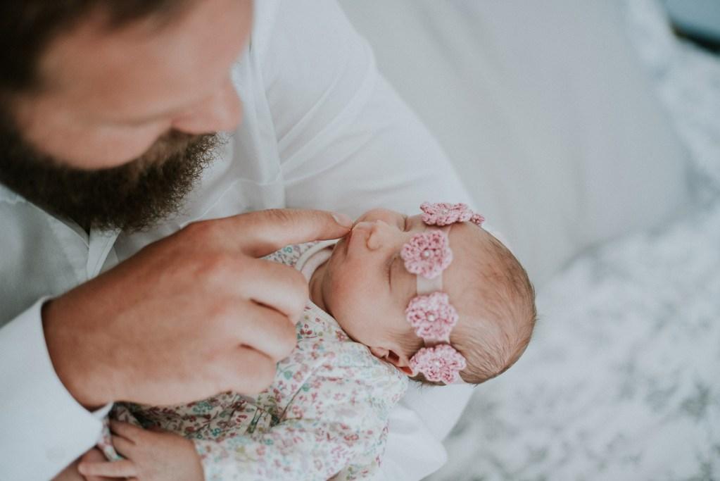 castres_family_maternity_katy_webb_photography_france_UK26