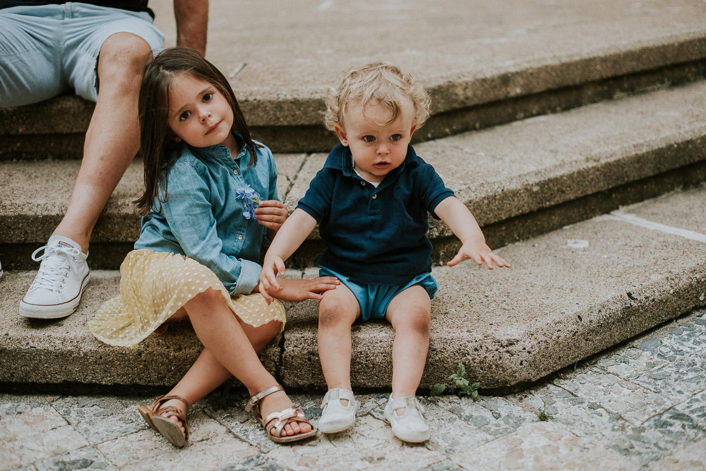 castres_family_maternity_katy_webb_photography_france_UK27