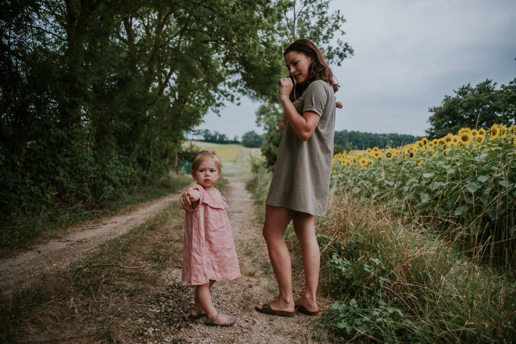 castres_family_maternity_katy_webb_photography_france_UK29