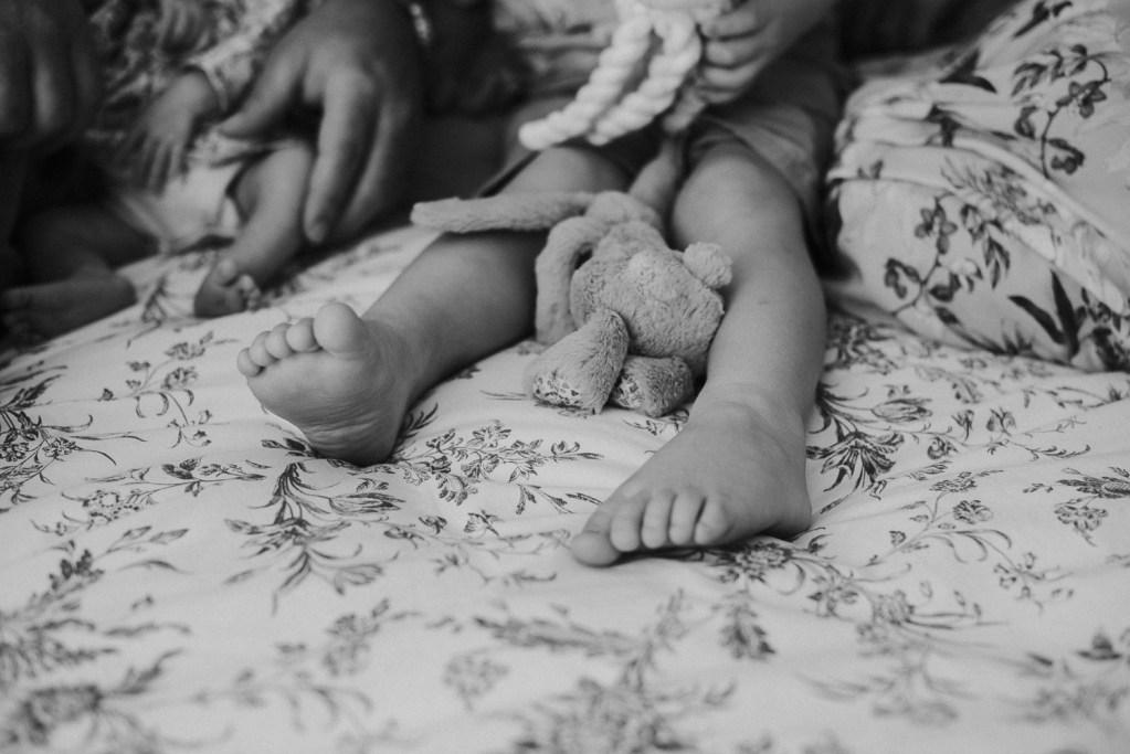 castres_family_maternity_katy_webb_photography_france_UK32