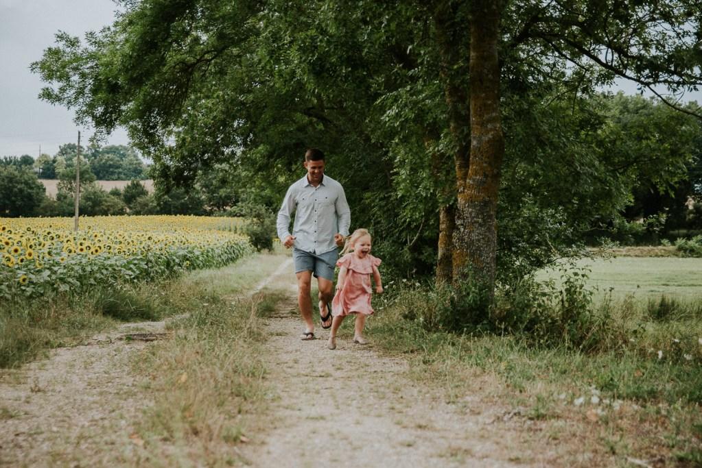 castres_family_maternity_katy_webb_photography_france_UK36