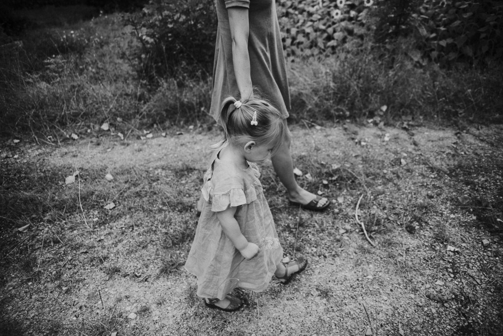 castres_family_maternity_katy_webb_photography_france_UK37