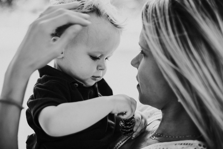 castres_family_maternity_katy_webb_photography_france_UK38