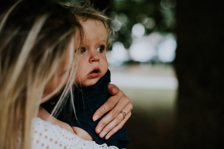 castres_family_maternity_katy_webb_photography_france_UK40