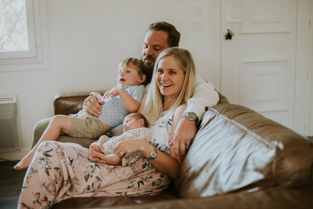 castres_family_maternity_katy_webb_photography_france_UK44