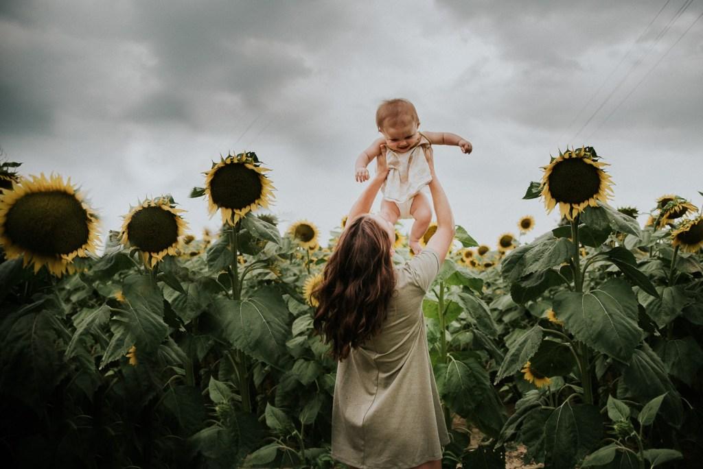 castres_family_maternity_katy_webb_photography_france_UK5