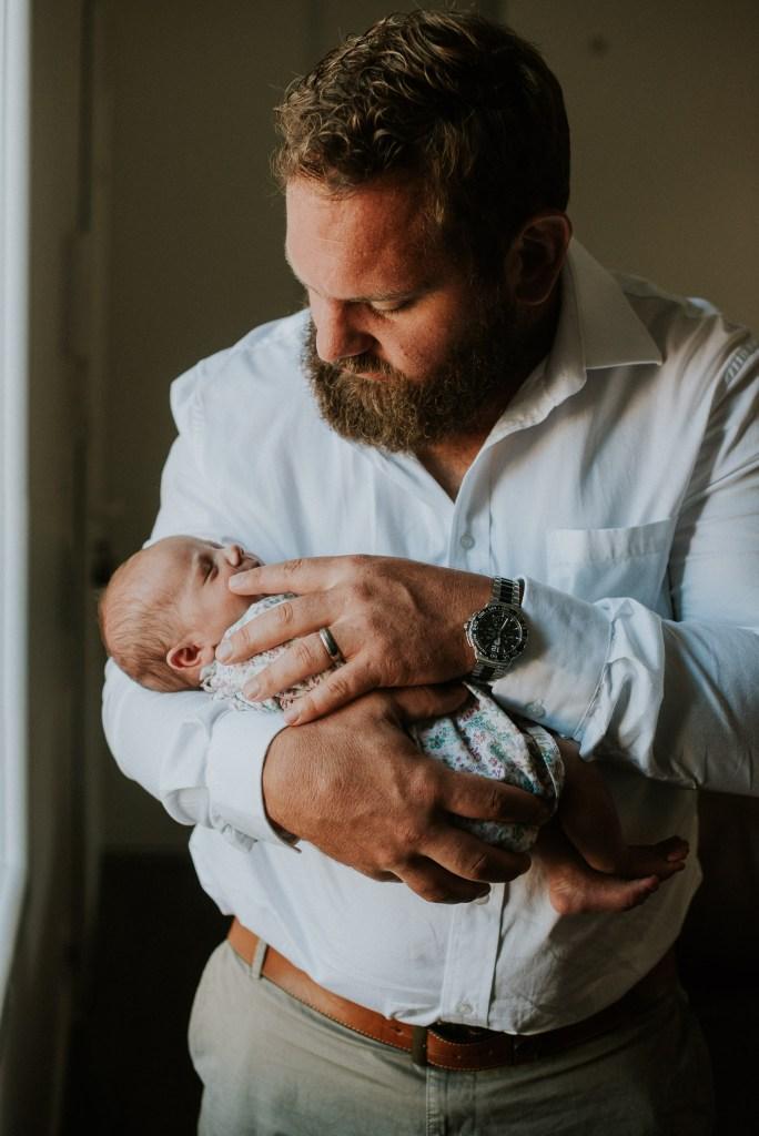 castres_family_maternity_katy_webb_photography_france_UK51