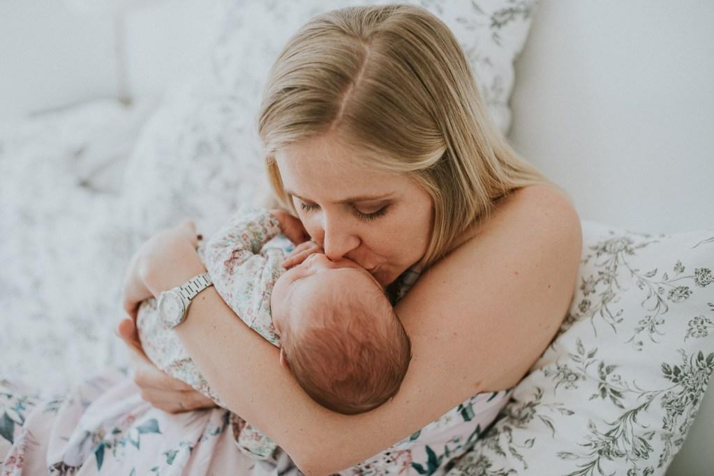 castres_family_maternity_katy_webb_photography_france_UK54