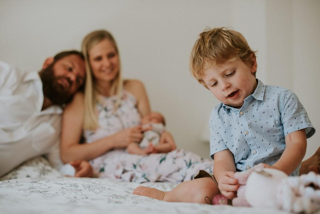 castres_family_maternity_katy_webb_photography_france_UK58