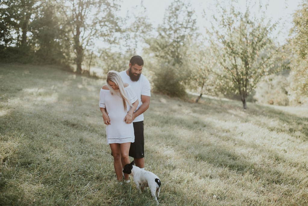 castres_family_maternity_katy_webb_photography_france_UK7