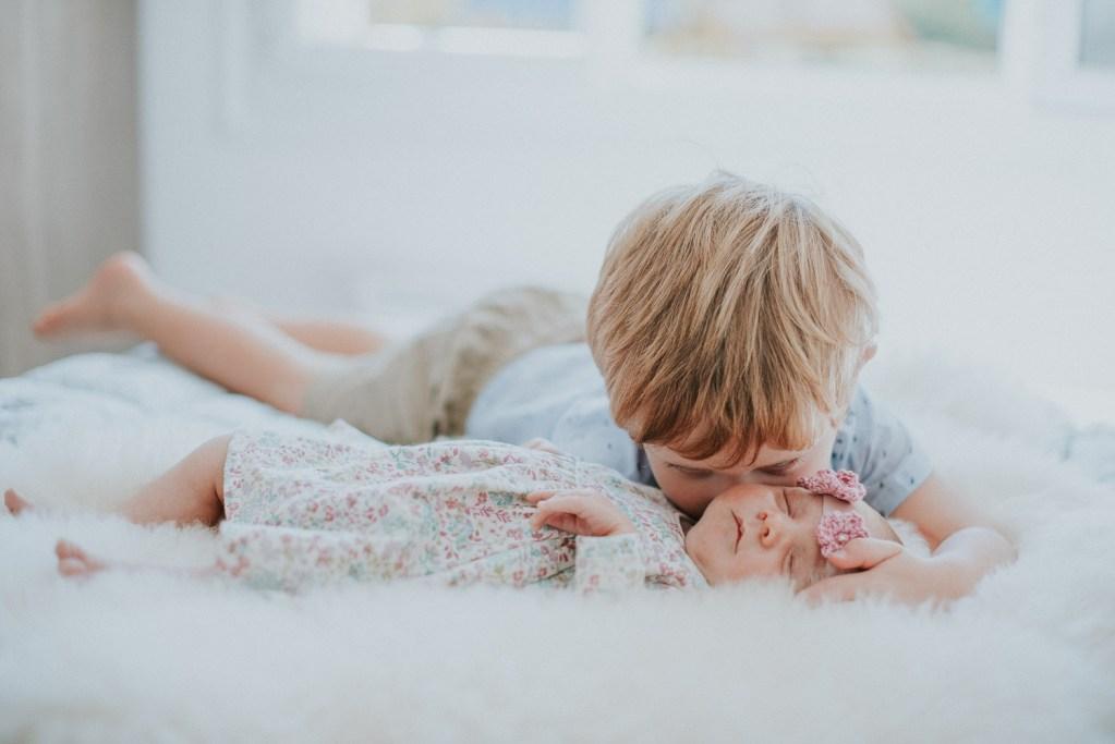 castres_family_maternity_katy_webb_photography_france_UK7
