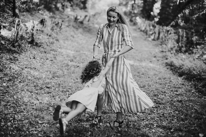 castres_south_west_france_family_lifestyle_emotive_storytelling__tarn_switzerland_katy_webb_photography_UK30