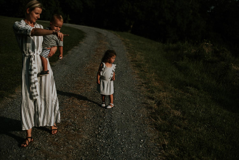 castres_south_west_france_family_lifestyle_emotive_storytelling__tarn_switzerland_katy_webb_photography_UK58