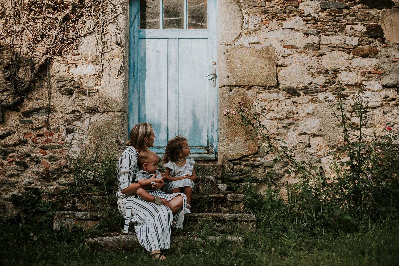 castres_south_west_france_family_lifestyle_emotive_storytelling__tarn_switzerland_katy_webb_photography_UK61