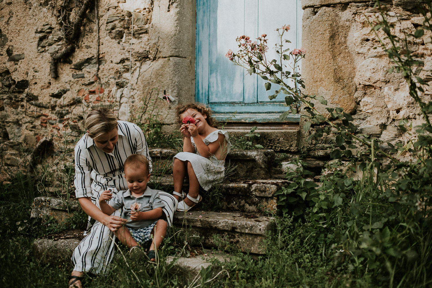 castres_south_west_france_family_lifestyle_emotive_storytelling__tarn_switzerland_katy_webb_photography_UK68