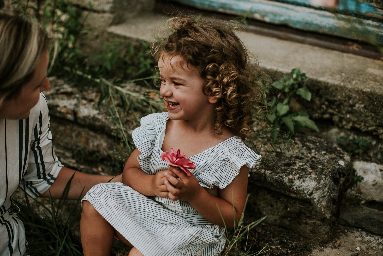 castres_south_west_france_family_lifestyle_emotive_storytelling__tarn_switzerland_katy_webb_photography_UK71