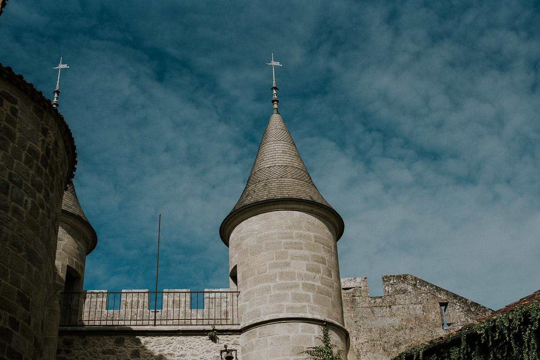 chateau_de_lisse_gascony_south_west_france_wedding_katy_webb_photography_UK104