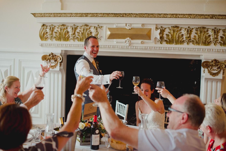 chateau_de_lisse_gascony_south_west_france_wedding_katy_webb_photography_UK108