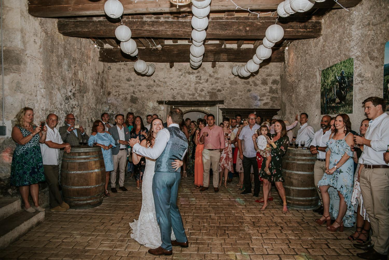 chateau_de_lisse_gascony_south_west_france_wedding_katy_webb_photography_UK113
