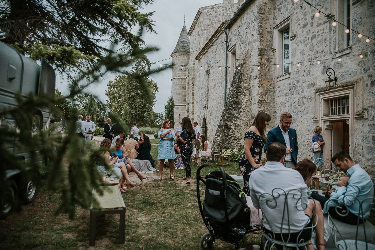 chateau_de_lisse_gascony_south_west_france_wedding_katy_webb_photography_UK120