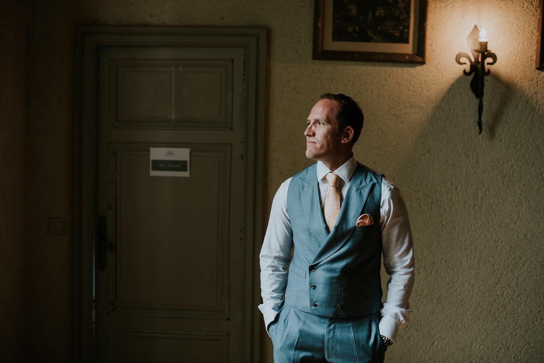 chateau_de_lisse_gascony_south_west_france_wedding_katy_webb_photography_UK23