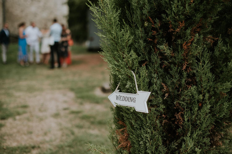 chateau_de_lisse_gascony_south_west_france_wedding_katy_webb_photography_UK29
