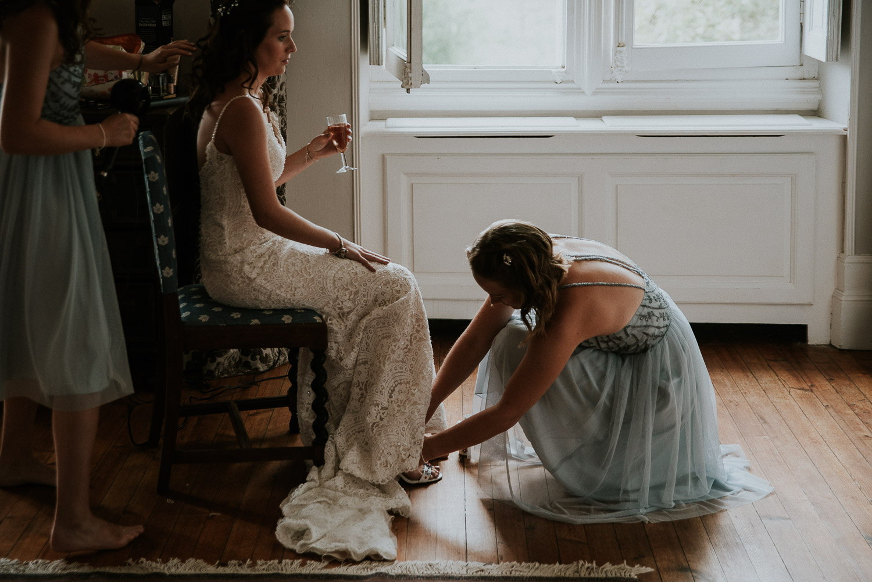 chateau_de_lisse_gascony_south_west_france_wedding_katy_webb_photography_UK36