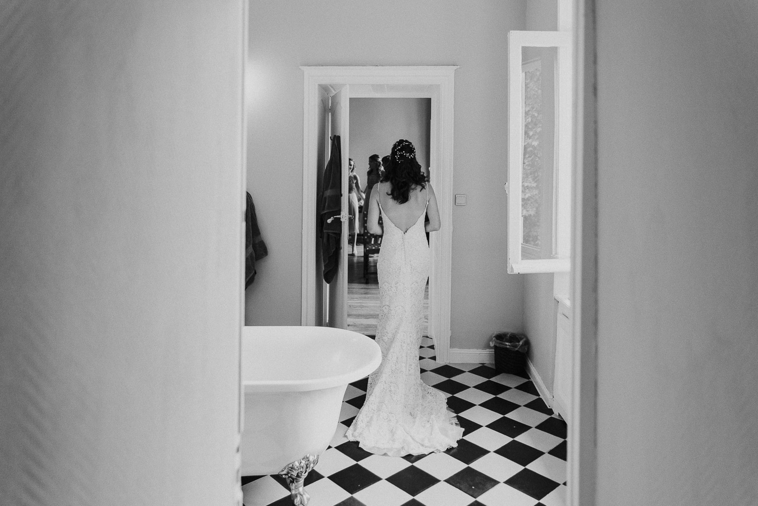 chateau_de_lisse_gascony_south_west_france_wedding_katy_webb_photography_UK39