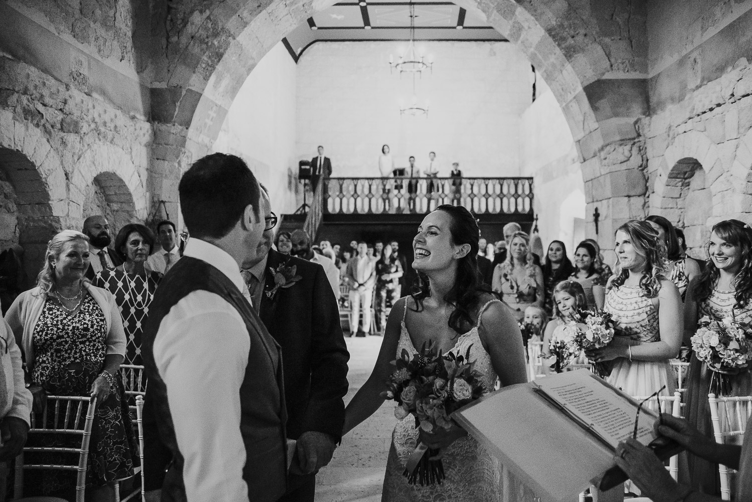 chateau_de_lisse_gascony_south_west_france_wedding_katy_webb_photography_UK45