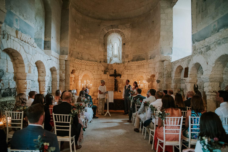 chateau_de_lisse_gascony_south_west_france_wedding_katy_webb_photography_UK47
