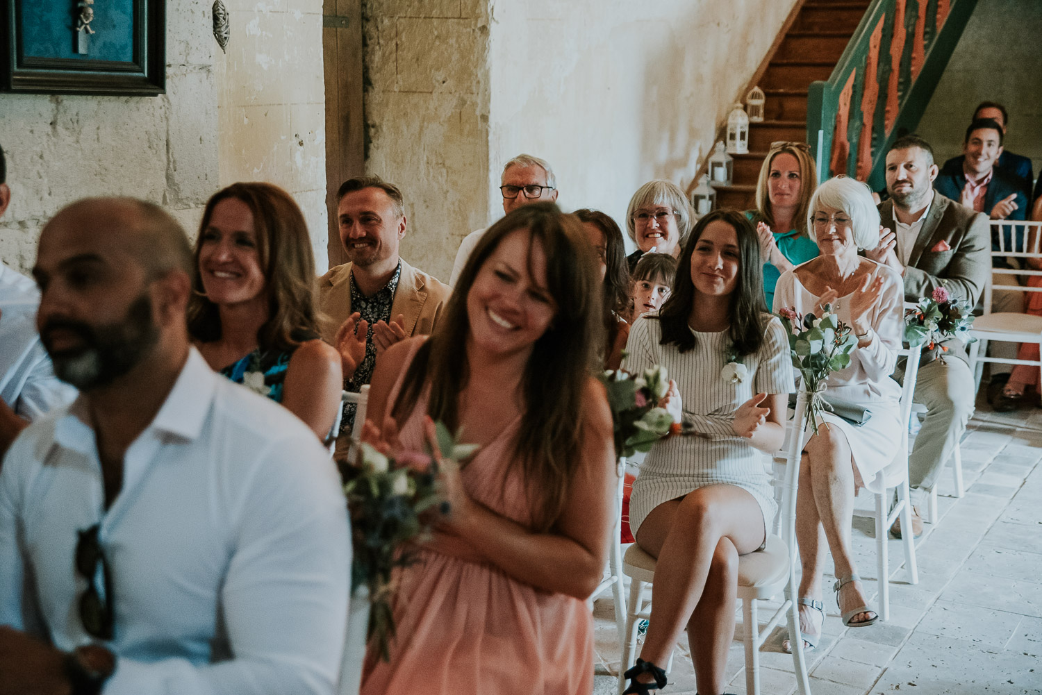 chateau_de_lisse_gascony_south_west_france_wedding_katy_webb_photography_UK56