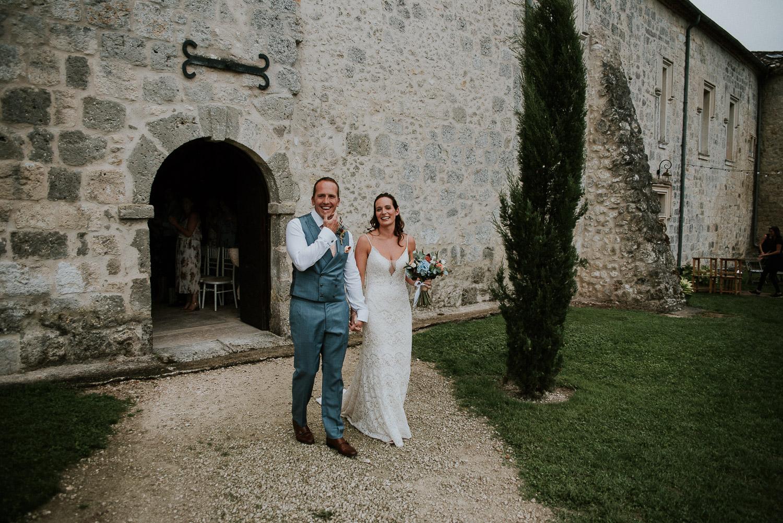 chateau_de_lisse_gascony_south_west_france_wedding_katy_webb_photography_UK59