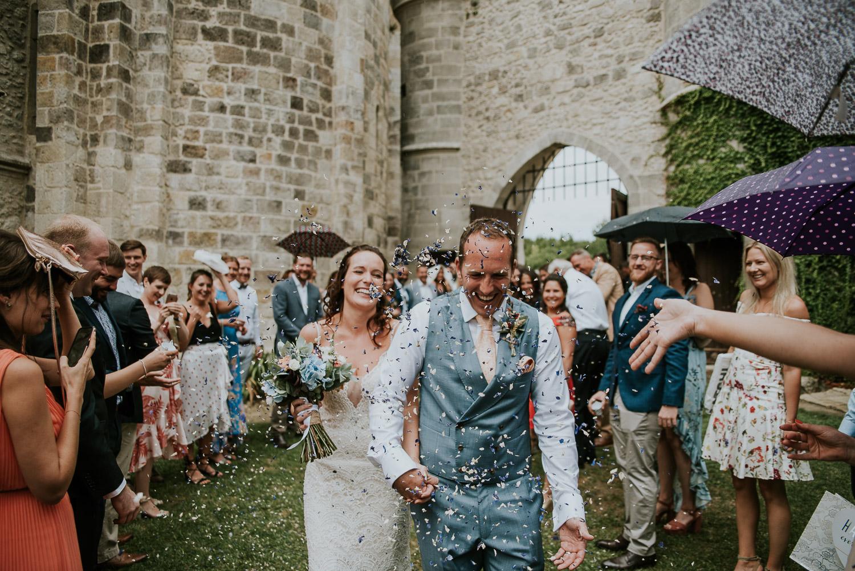 chateau_de_lisse_gascony_south_west_france_wedding_katy_webb_photography_UK62