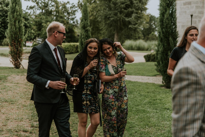 chateau_de_lisse_gascony_south_west_france_wedding_katy_webb_photography_UK69