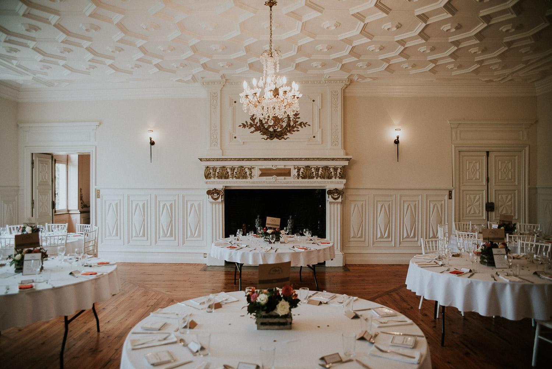 chateau_de_lisse_gascony_south_west_france_wedding_katy_webb_photography_UK70