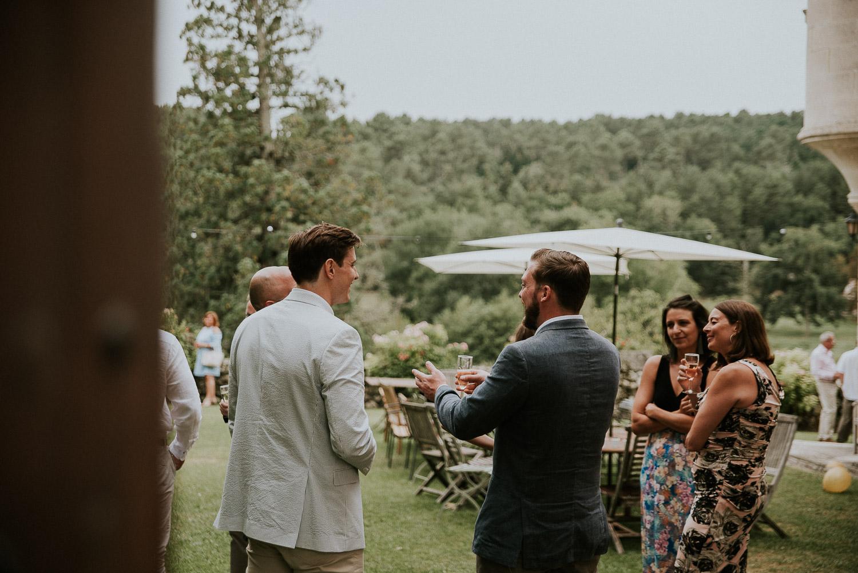 chateau_de_lisse_gascony_south_west_france_wedding_katy_webb_photography_UK74