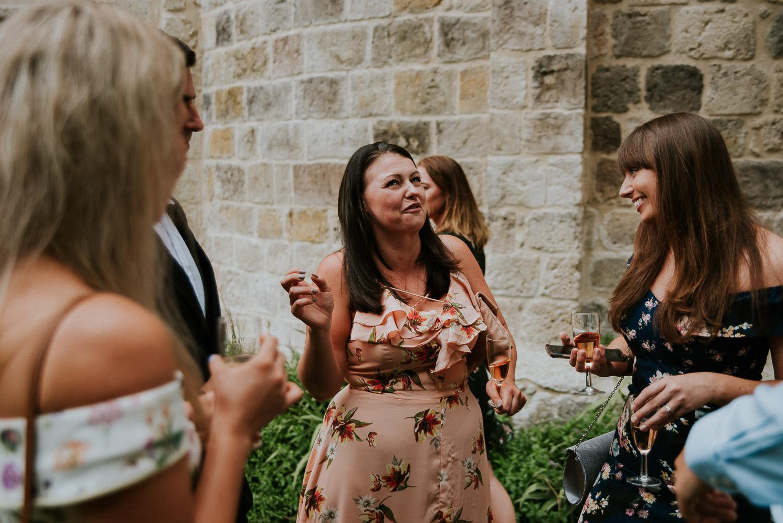 chateau_de_lisse_gascony_south_west_france_wedding_katy_webb_photography_UK78