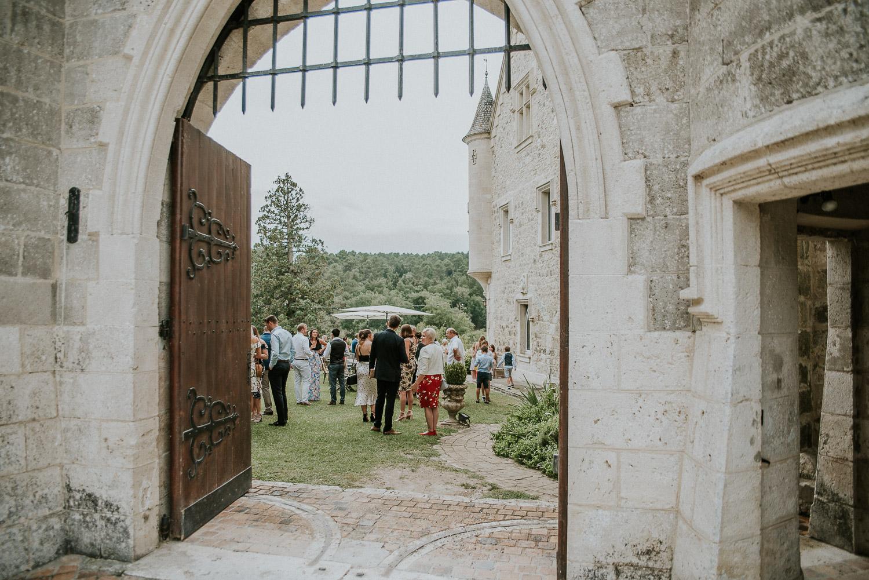 chateau_de_lisse_gascony_south_west_france_wedding_katy_webb_photography_UK81