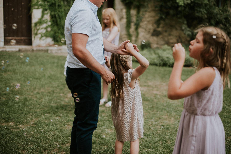 chateau_de_lisse_gascony_south_west_france_wedding_katy_webb_photography_UK85